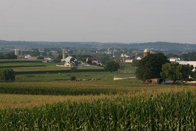 2010-07-30 - Pa Amish 2 117 web