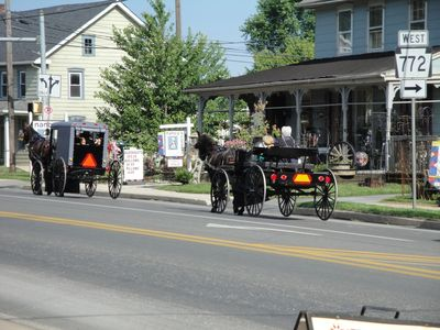 2010-07-30 - Pa Amish 2 009 web