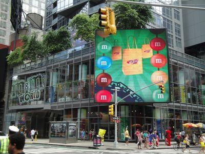 2010-08-05 - NYC 035 web