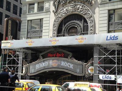 2010-08-05 - NYC 019 web