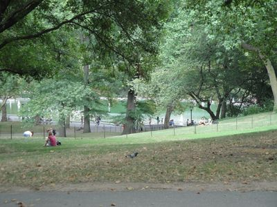2010-08-05 - NYC 042 web