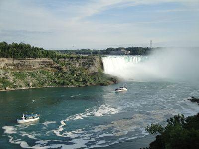 2010-08-13 - Niagara 1 044 web