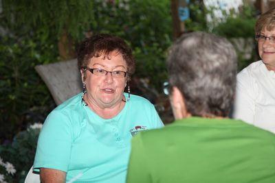 2010-11-22 - Betty's 01 044 10