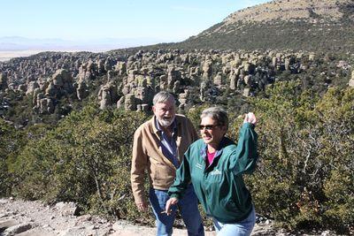2011-01-11 - Chiricahua 040 -web