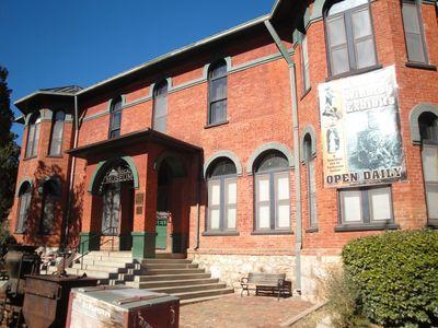 2011-01-13 - Bisbee 063 web