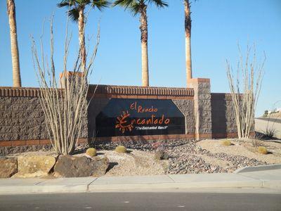 2011-02-10 - Yuma 3 015 web