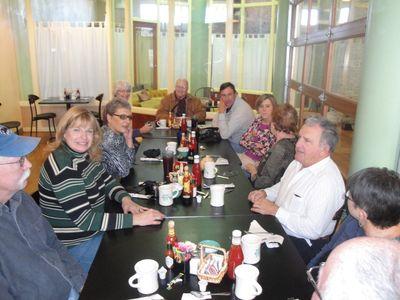 2011-01-13 - Bisbee 035 web
