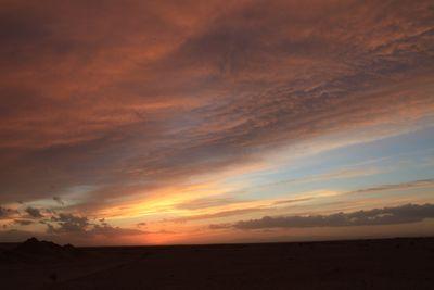 2011-02-13 - Yuma 4 049 web