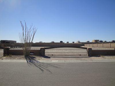 2011-02-10 - Yuma 3 006 web