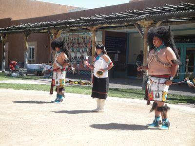 2011-05-07 - ABQ Indian Culture 058 web