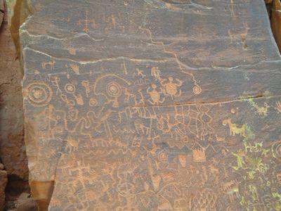 2011-05-21 - Petroglyphs 023 web