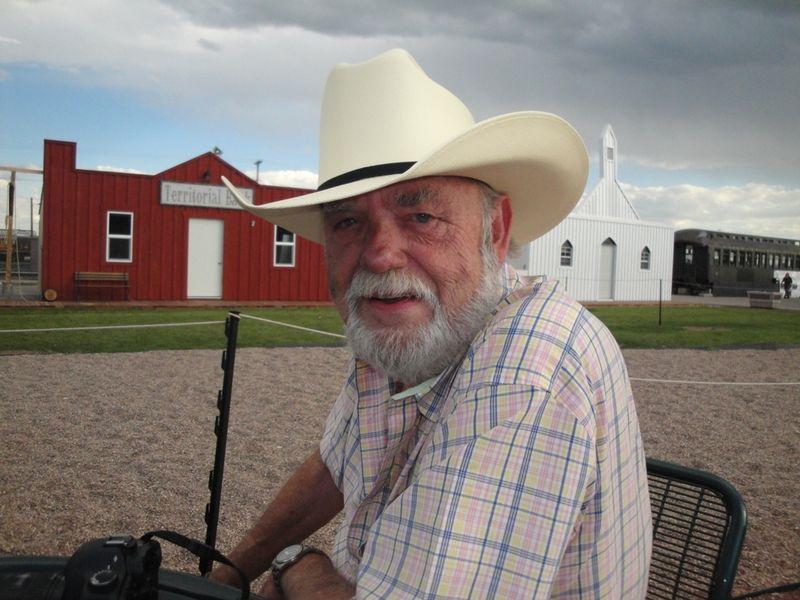 2011-07-01 - Cheyenne 072web
