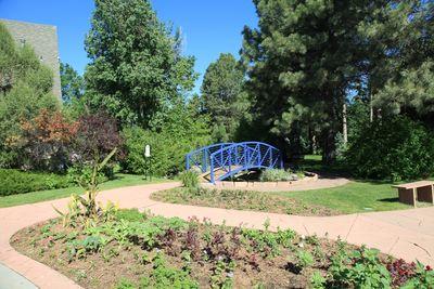 2011-07-01 - Cheyenne 098 web