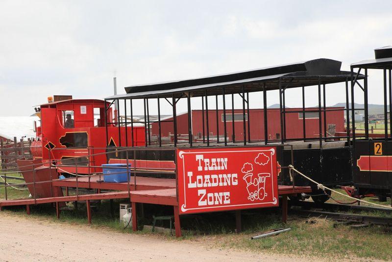 2011-07-02 - Cheyenne 2 001 web