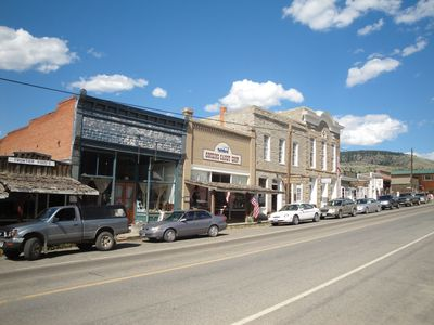 2011-08-08 - Virginia City 010 web