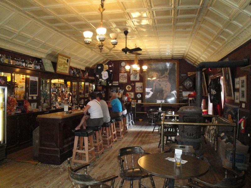 2011-08-08 - Virginia City 033 web