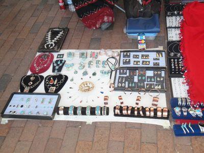 2011-04-27 - Santa Fe 01 008 web