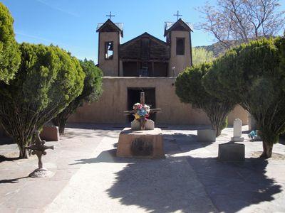 2011-04-28 - Taos NM 004 web