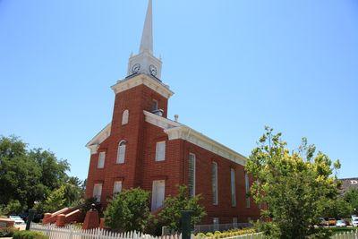 2011-06-10 - St George Temple 022 web