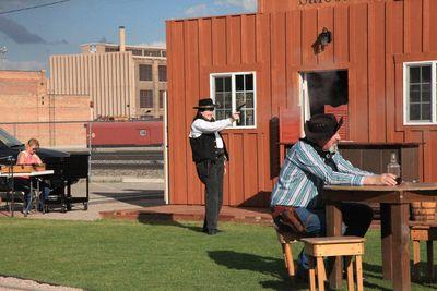 2011-07-01 - Cheyenne 197 web