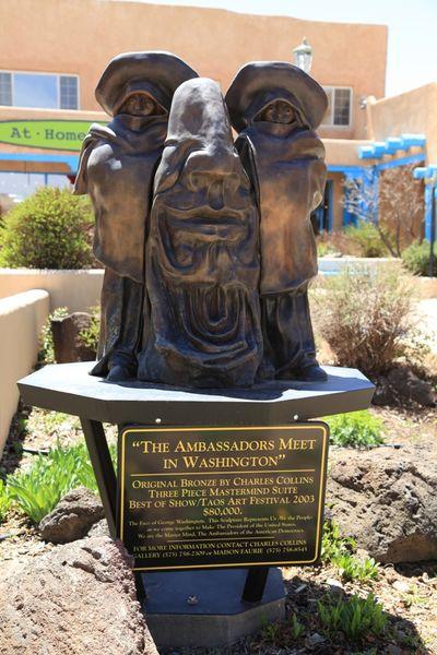 2011-04-28 - Taos NM 038 web