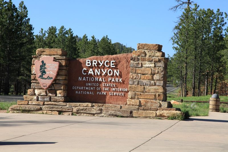 2011-06-16 - Bryce 105 web