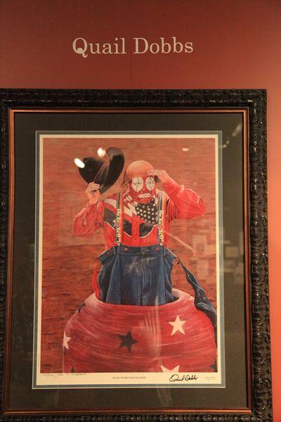 2011-07-01 - Cheyenne 151 web