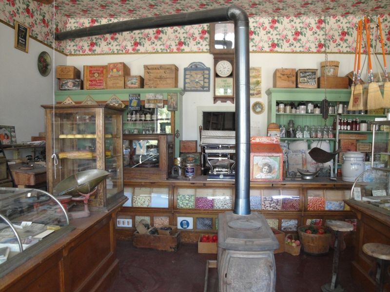 2011-08-08 - Virginia City 023 web