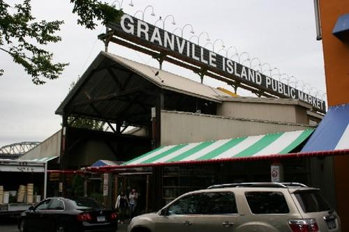 Granville_island_011web